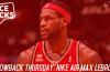 Throwback-Thursday-Nike-Air-Max-LeBron-7