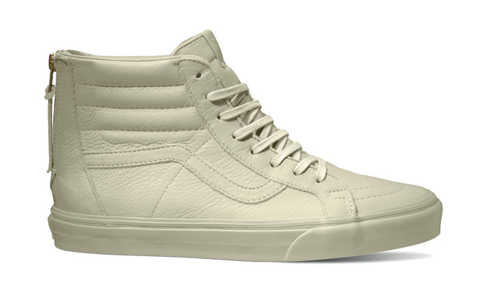 Vans-California-Collection_Sk8-Hi-Zip-CA_Boot-Leather-pack