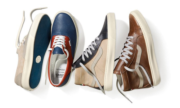 Vault-by-Vans-x-Diemme_Holiday-2014-Collection