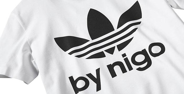 adidas Originals by NIGO 25 College Varsity Jacket Buy it