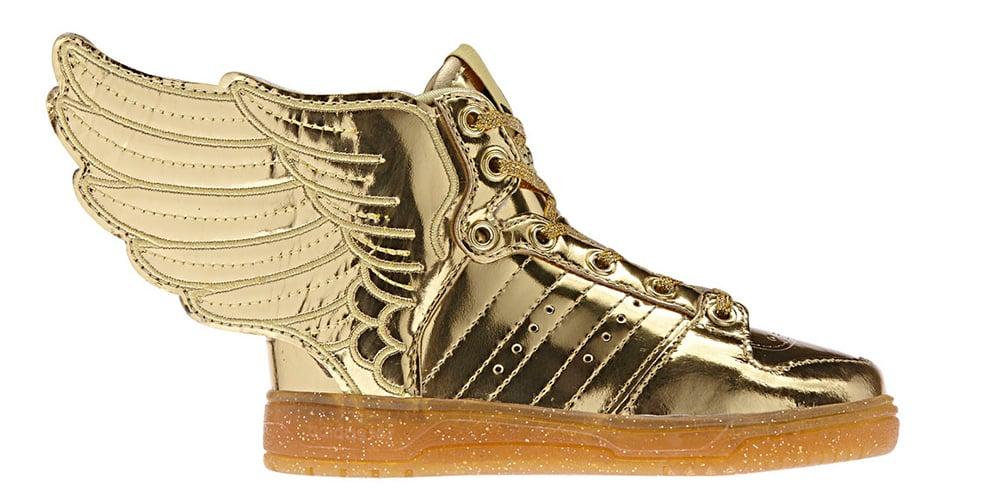 adidas jeremy scott wings 2.0 tyrant gold