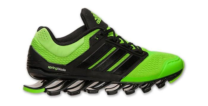 adidas spring blade adidas nmd r1 black