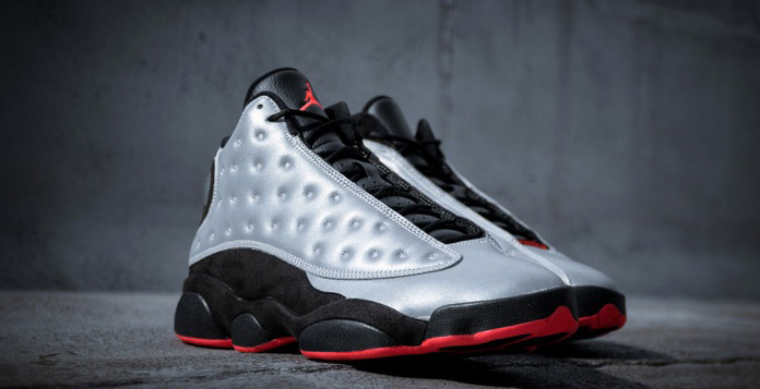 jordan 13 foot locker