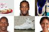 A History of Ring Ceremony Air Jordan PEs