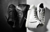 converse-jack-purcell-motorcycle-jacket-pack