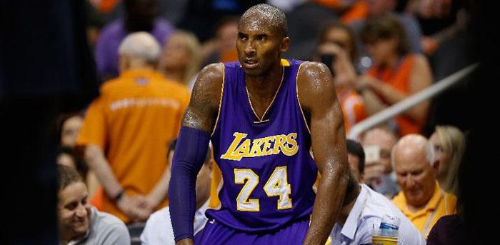 Kicks On Court: Kobe Bryant Scores 30+ in New Nike Kobe 9 Elite PE