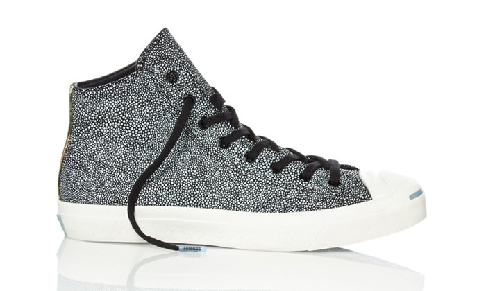 mo-wax-converse-Jack-Purcell-collection