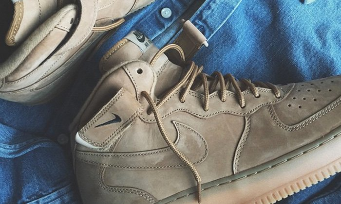 nike-air-force-1-mid-wheat-preview