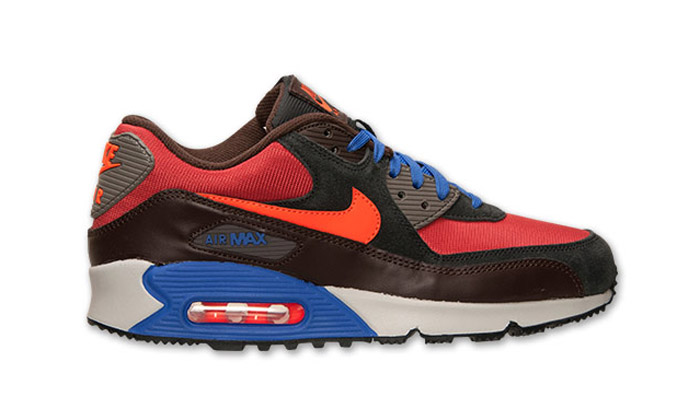 nike-air-max-90-winter-red-clay