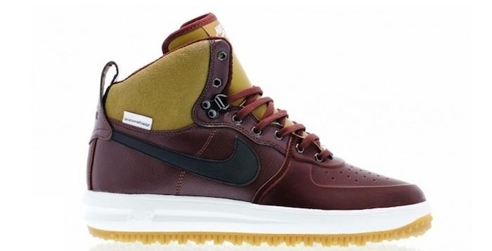 9bbb4cfb628a nike lunar force 1 sneakerboot barkroot