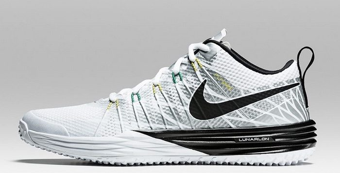 Nike Lunar TR1 \