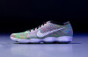 nike-wmns-flyknit-zoom-fit-agility-multicolor