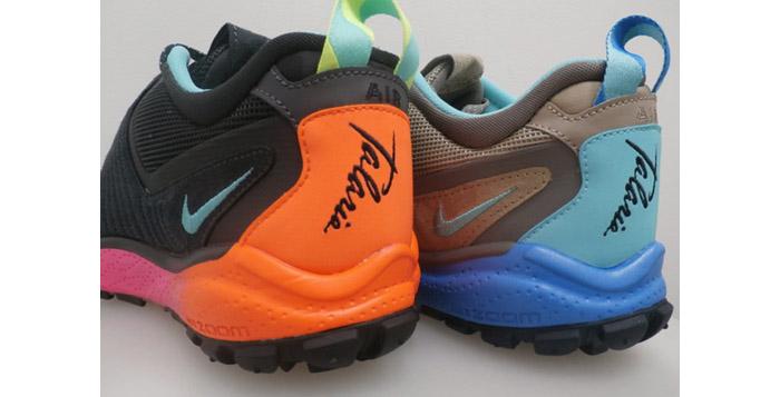 Nike Zoom Talaria returning in 2014