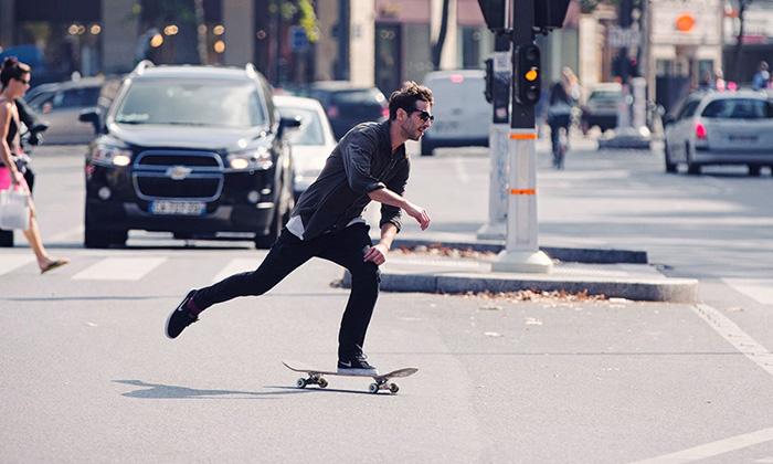 Nike Stefan Janoski | Skater Style | ZALANDO