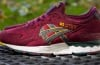 "The Good Will Out x ASICS Gel Lyte V ""Koyo"" Release Date"