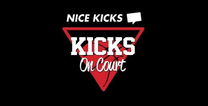 Kicks On Court: A Team-By-Team Preview of the 2014-2015 NBA Season