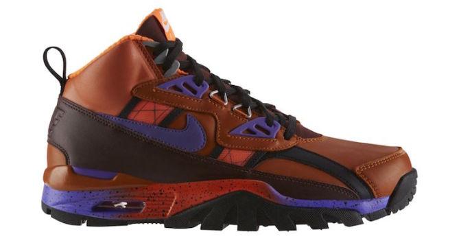 Nike-Air-Trainer-SC-High-Sneakerboot-Tuscan-Rust