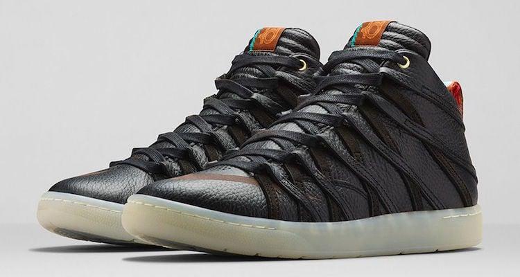 Nike-KD-7-NSW-Lifestyle-Black-Leather