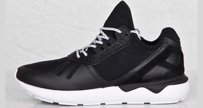 adidas-consortium-tubular-blackwhite