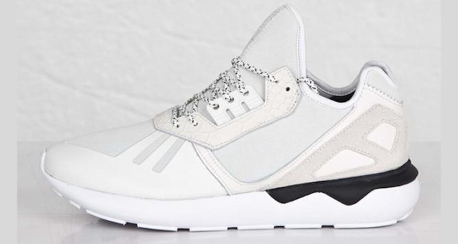 adidas-consortium-tubular-whiteblack