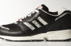 adidas-eqt-cushion-91-snake-lux-available-now