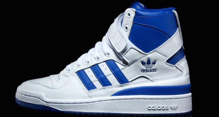 adidas-forum-hi-og-available-now