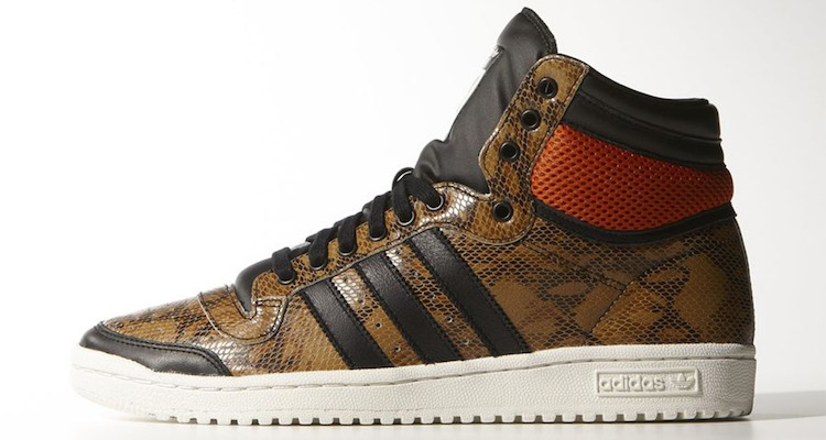 adidas-top-ten-hi-snake-lux-available-now