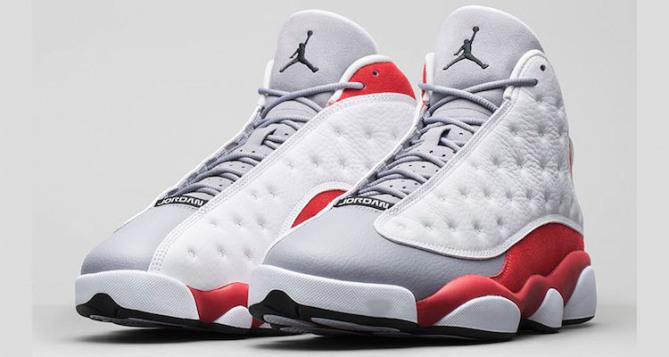 air-jordan-13-grey-toe-official-images