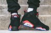 air-jordan-6-blackinfrared-another-look