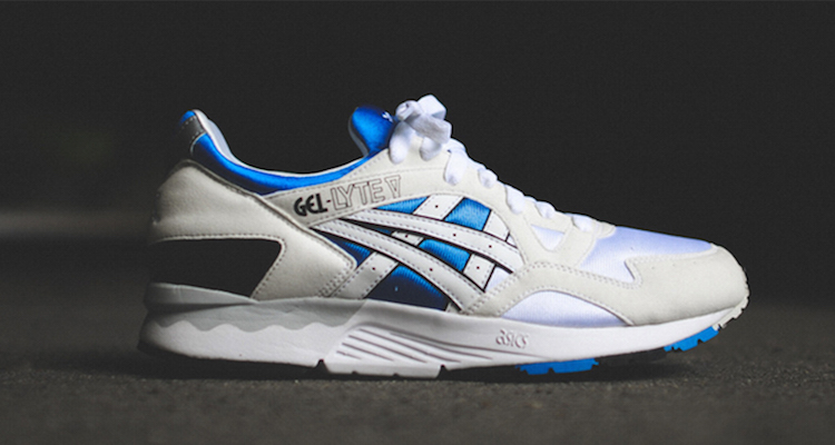 asics gel lyte v retro Sale,up to 48% Discounts