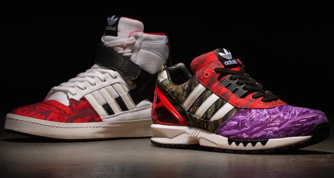blvck-scvle-x-adidas-consortium-collection