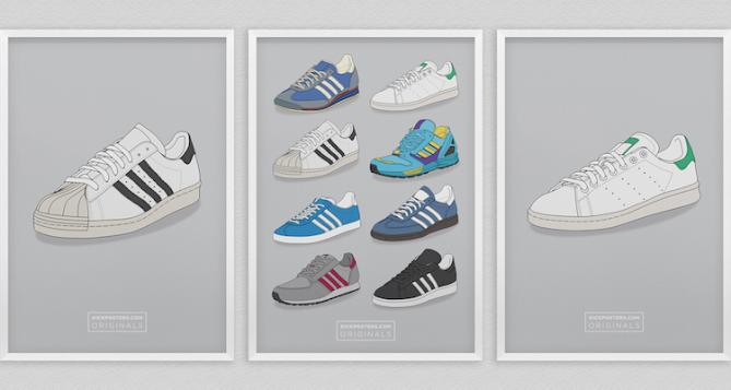 kickposters-adidas-originals-collection
