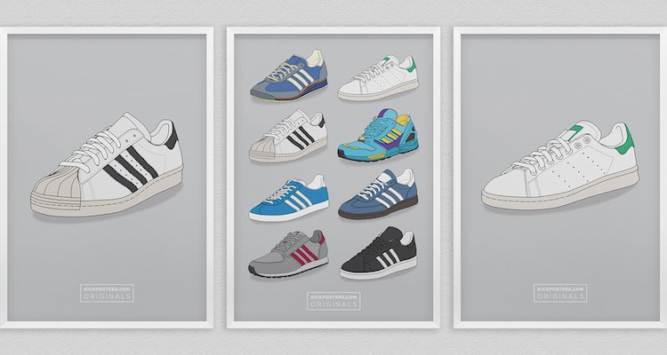 kickposters-adidas-originals-collection