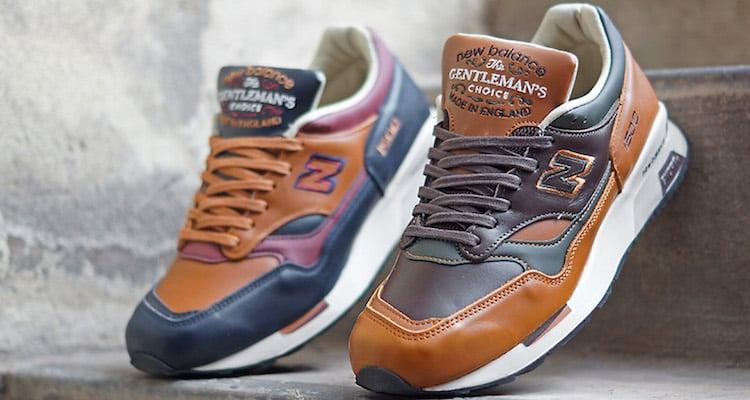 new balance 1500 gentleman's comprar