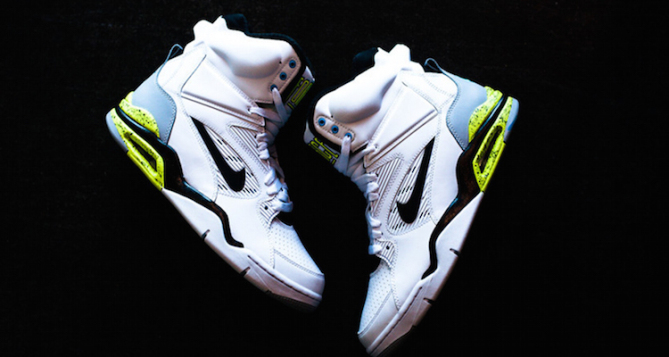 nike-air-command-force-another-look