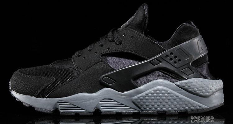 Nike Huarache Nike