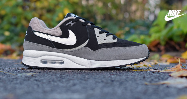 nike air max light 89