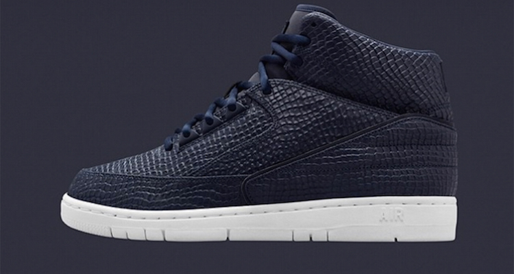 """Nike Air Python """"Obsidian"""" US Release Date"""