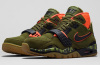Nike Air Trainer SC II Bo and Arrows Release Date