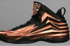 Nike Chuck Posite iD Release Date