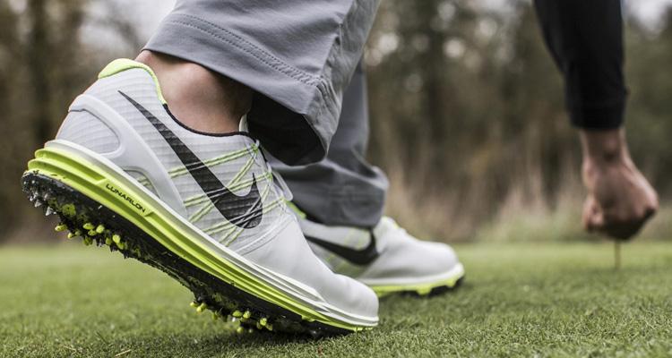 Nike Lunar Control 3