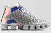 Nike Shox TLX Mid Available Now