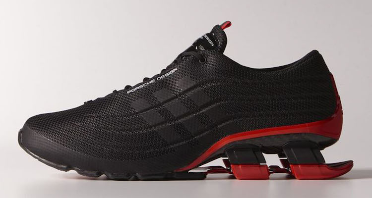 adidas bounce s4 porsche design