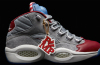 Reebok & VILLA Look Back at the History of the Question