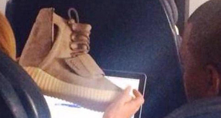 sami-samuels-to-give-away-a-pair-of-kanye-west-x-adidas-yeezi-for-charity