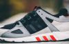 solebox-x-adidas-consortium-eqt-guidance-93