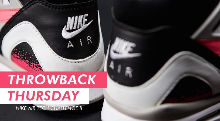 thowback-thursday-nike-air-tech-challenge