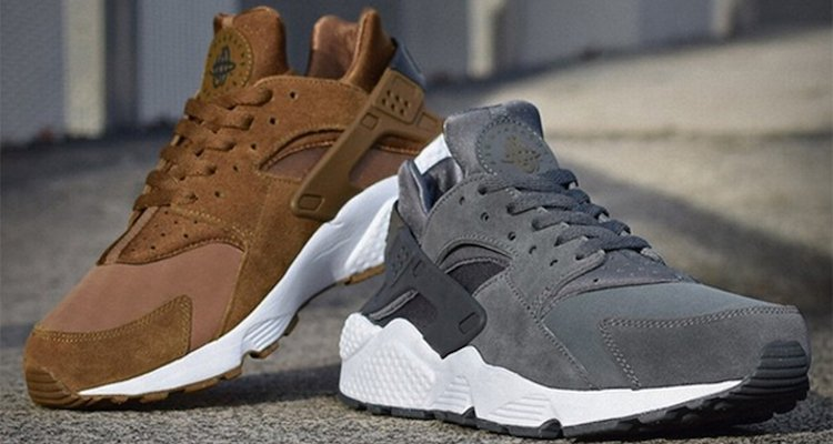 two-new-colorways-of-the-nike-air-huarache