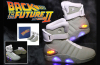 universal-studios-officially-licensed-air-mag-replicas-are-restocking