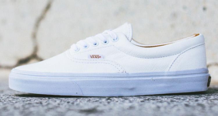 vans-era-premium-true-white